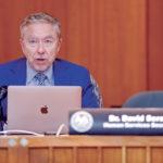 Lujan Grisham extends public health order for 30 days