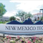 Senate confirms Tech regents for new term