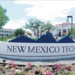NM Tech will require COVID vaccines or weekly negative tests