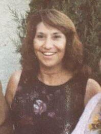 Deborah Darlene Montoya