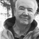 Frank H. Walton
