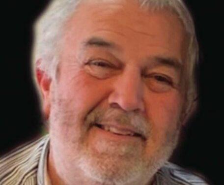 George Enriquez Zamora