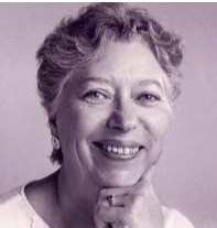 Judith Romero