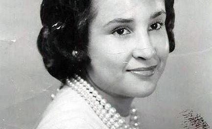 Kathleen M. Quinn