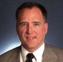 Mark Leslie Waggoner