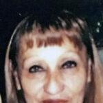 Mary Ann Lucero