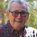 Mike Naranjo