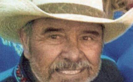 Richard Victorino Lopez