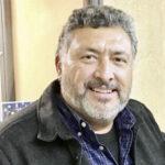 Roy Earl Silva