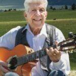 Toby Jaramillo