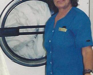 Viola Lucia Sanchez