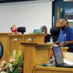 County OKs more hot spot funding
