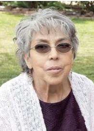 Lola Jean Lopez