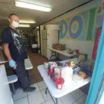 Puerto Seguro expands services as clientele increase