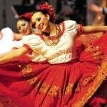 Celebrate Christmas, mariachi-style in Socorro
