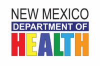 NMDOH urges New Mexicans to prevent and manage diabetes