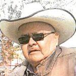Stanley David Herrera