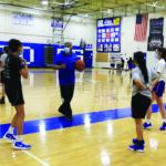 Socorro athletics to utilize rapid testing