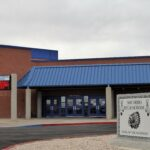 Socorro High to start Early College High School program