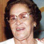 Anne Lee Montoya