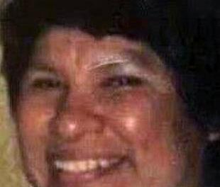 Aurora Chavez