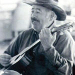 Bernie Romero