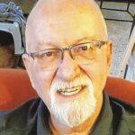 Former EDC editor, GM, Dana Bowley dies