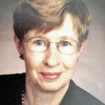 Grace Louise Colvin