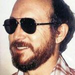 James Richard Lucero