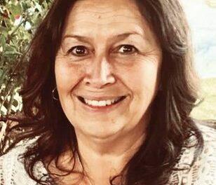 Mona Liza Tenorio