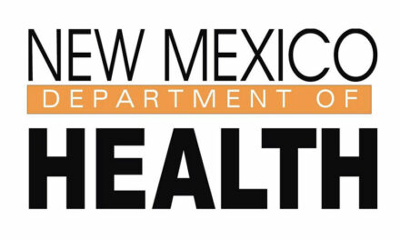 NM's vaccination registration website is unique in U.S.