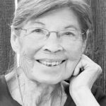 Rita Arvizu