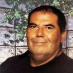 Rudy E. Chavez