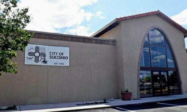 City Council approves ordinance publication