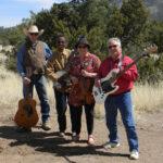 Socorro Sessions Fest: Take II