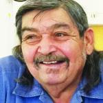 Frank Ulibarri