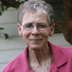 Nannette M. Lane