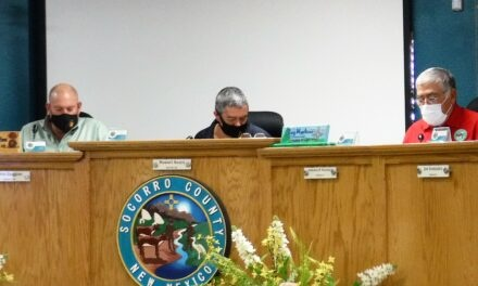 County up in arms over proposed legislation