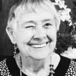 Patsy Juanice (Chancellor) Douglas