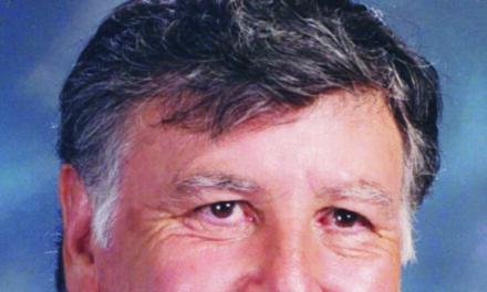 Frank J. Jaramillo