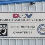 DAV opens doors again