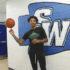 Athlete of the Week: Adadrian Jackson
