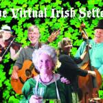 Pre-St. Pat's Fest set for Saturday
