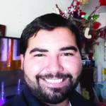 Juan Jose Patterson