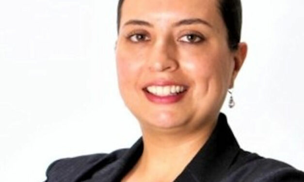 New Mexico Tech announces new executive director of office of innovation commercialization