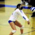 Warriors sweep Tohatchi in state quarterfinals