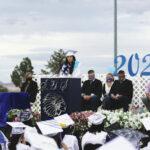 Socorro High School Graduation 2021 (Photos)