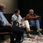 Socorro movie theater raises money to replace  stolen youth baseball equipment