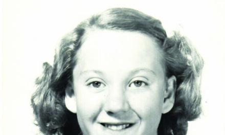 Wanda Martin
