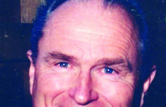Melvin Jay Hatch